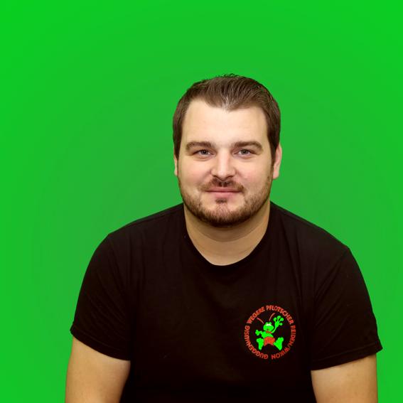 Lukas Wälchli