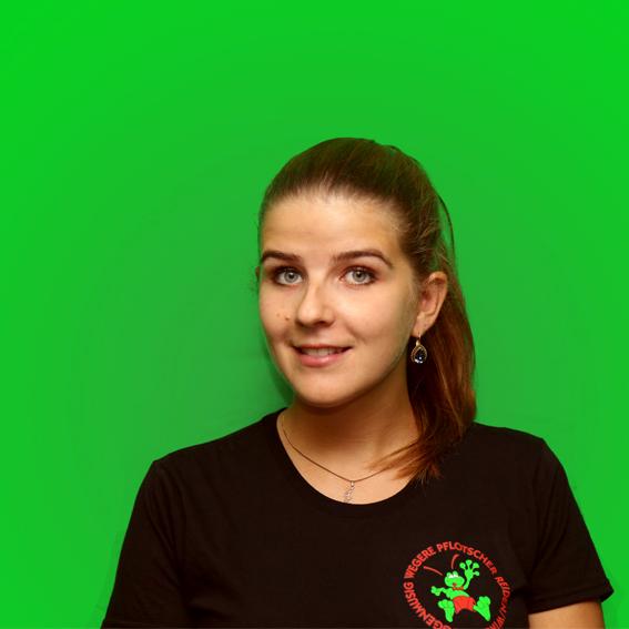 Bettina Achermann