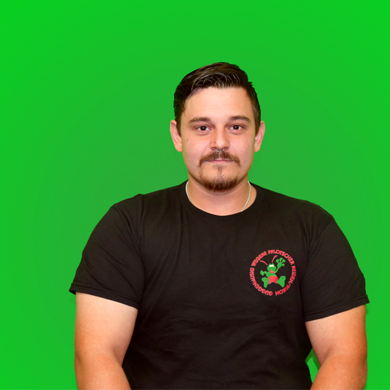 Michael Hürzeler